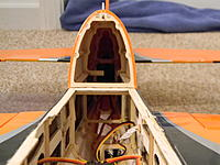 Name: DSCN5213.jpg
