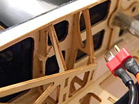 Name: DSCN5214.jpg