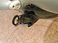 Name: DSCN5215.jpg