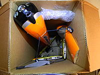 Name: DSCN5219.jpg