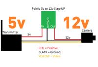 Name: 5v to 12v.png Views: 12 Size: 15.8 KB Description: