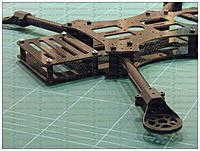 Name: quadcopter_FPV_spider_18.jpg