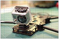Name: GOPRO_FPV_Spider Quad_03.jpg