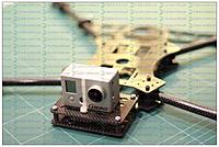 Name: GOPRO_FPV_Spider Quad_01.jpg