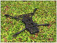 Name: GOPRO Multicopter FPV.jpg