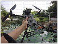 Name: SPIDER-Quadcopter-GOPRO-10-Inches-Props-02.jpg