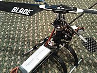Name: SR120brushless3.jpg