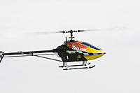 Name: flying-61.jpg