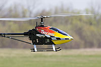 Name: flying-65.jpg