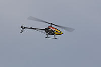 Name: flying-69.jpg