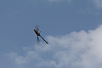 Name: flying-75.jpg