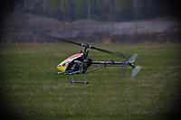 Name: flying-79.jpg