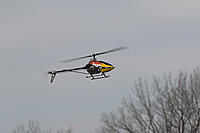 Name: flying-90.jpg