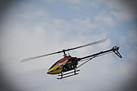Name: flying-100.jpg