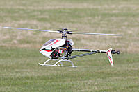 Name: flying-114.jpg