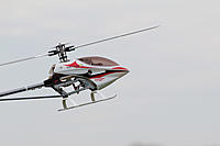 Name: flying-122.jpg