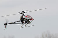 Name: flying-123.jpg