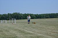 Name: Quarry Field-10.jpg