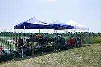 Name: Quarry Field-33.jpg