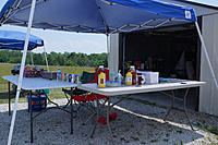 Name: Quarry Field-36.jpg