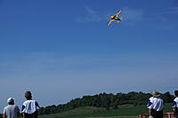 Name: fond du lac flying-4.jpg
