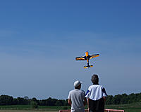 Name: fond du lac flying-5.jpg