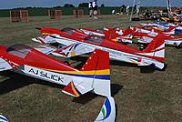 Name: fond du lac flying-7.jpg