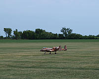 Name: fond du lac flying-9.jpg