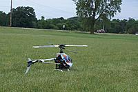 Name: fond du lac flying-10.jpg