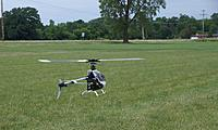 Name: fond du lac flying-11.jpg