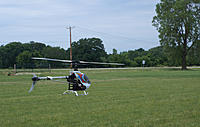 Name: fond du lac flying-12.jpg