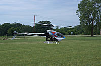 Name: fond du lac flying-13.jpg