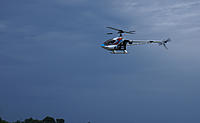 Name: fond du lac flying-15.jpg