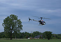 Name: fond du lac flying-18.jpg