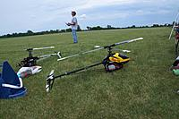 Name: fond du lac flying-22.jpg