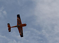 Name: flying-57.jpg