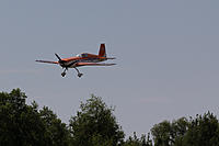 Name: flying-66.jpg