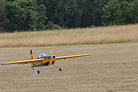 Name: flying-88.jpg