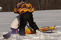 Name: Frozen Finger Flyin-19.jpg