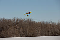 Name: Frozen Finger Flyin-23.jpg
