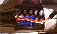 Name: IMAG0746 [50%].jpg
