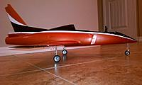 Name: Viper Jet Build 6.jpg