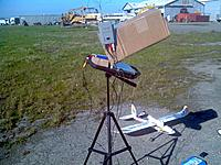 Name: IMG_20120209_111253.jpg