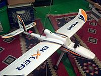 Name: IMG_20120124_212222.jpg