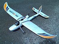 Name: IMG_20120405_124355-1.jpg