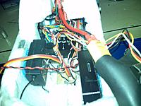 Name: IMG_20120406_193311.jpg