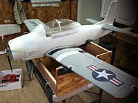 Name: IMG_1116.jpg