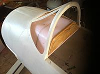 Name: IMG_1125.jpg