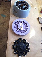 Name: IMG_1201.jpg