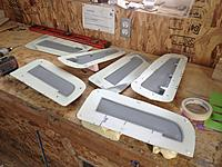 Name: IMG_2246.jpg